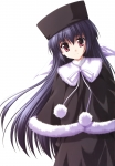 ef – a fairy tale of the two.【雨宮優子】七尾奈留 #204576