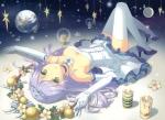 夜明け前より瑠璃色な【フィーナ・ファム・アーシュライト】H2SO4 #203812