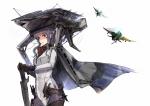 艦隊これくしょん -艦これ-【空母ヲ級】 #205345