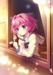 Re:ステージ!【柊かえ】和泉つばす #206809