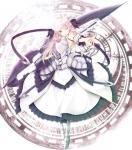 魔法戦争【永遠】瑠奈璃亜 #208113