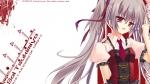 S.I.S.T.A.R.S:KISS OF TRINITY【月宮想瑠】茉宮祈芹 #212198