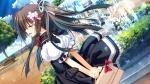 イノセントガール【七海雛子】ななかまい #211912