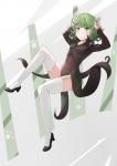 ワンパンマン【タツマキ(ワンパンマン)】 #215471