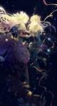 魔法少女まどか☆マギカ【暁美ほむら,鹿目まどか,アルティメットまどか】 #214797
