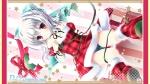 D.C. Dream X'mas 〜ダ・カーポ〜 ドリームクリスマス【アイシア】konomi #217921