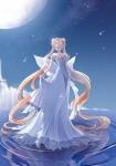美少女戦士セーラームーン【月野うさぎ】 #219226