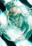 美少女戦士セーラームーン【月野うさぎ】 #219232