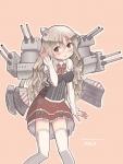 艦隊これくしょん -艦これ-【Pola】 #225682