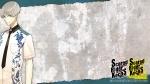 スカーレッドライダーゼクス【駿河】 #226552