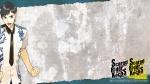 スカーレッドライダーゼクス【近江】 #226554