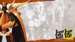 スカーレッドライダーゼクス【ディバイザー】 #226548