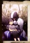 Fate/stay night,Fate/Prototype 蒼銀のフラグメンツ【セイバー(Fate/Prototype)】中原 #233200
