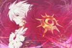 Fate/stay night,Fate/Apocrypha,Fate/EXTRA CCC,Fate/Grand Order【赤のランサー,カルナ】 #233265