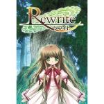Rewrite【神戸小鳥】樋上いたる #231057