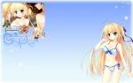 ALIA's CARNIVAL!【桜小路月詠】七尾奈留 #237706