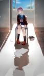 涼宮ハルヒの憂鬱【長門有希】 #236434