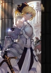 Fate/stay night,Fate/unlimited codes【セイバー】 #240690