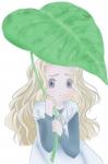 ハチミツとクローバー【花本はぐみ】 #242867