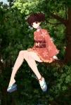 甲鉄城のカバネリ【無名】 #246141