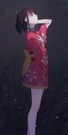 甲鉄城のカバネリ【無名】 #246163