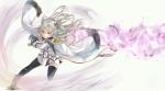 クオリディア・コード【天河舞姫】 #246205