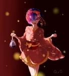 Re:ゼロから始める異世界生活,甲鉄城のカバネリ【レム(Re:ゼロから始める異世界生活)】 #250332
