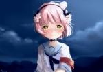 魔法少女育成計画【スノーホワイト】 #253936