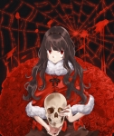 Occultic;Nine -オカルティック・ナイン-【紅ノ亜里亜】 #258679