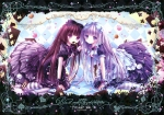 不思議の国のアリス【アリス】てぃんくる #257969