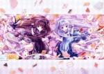 不思議の国のアリス【アリス】てぃんくる #257975