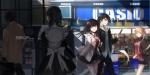 AKIBA'S TRIP【文月瑠衣】swd3e2 #260799