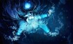艦隊これくしょん -艦これ-【深海海月姫】 #262718