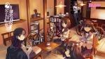 南鎌倉高校女子自転車部【秋月巴,比嘉夏海,神倉冬音,舞春ひろみ,森四季】 #262436