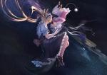 小林さんちのメイドラゴン【カンナカムイ,トール】 #279508