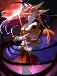 ノーゲーム・ノーライフ【巫女(ノーゲーム・ノーライフ)】 #282303