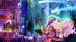 ノーゲーム・ノーライフ【フィール・ニルヴァレン,クラミー・ツェル】 #282445