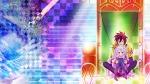 ノーゲーム・ノーライフ【空(ノーゲーム・ノーライフ),白(ノーゲーム・ノーライフ)】 #282446