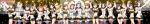THE iDOLM@STER MILLION LIVE!【天海春香,双海亜美,双海真美,我那覇響,萩原雪歩,箱崎星梨花,星井美希,菊地真,如月千早,北沢志保,水瀬伊織,三浦あずさ,望月杏奈,七尾百合子,佐竹美奈子,四条貴音,高槻やよい,矢吹可奈,横山奈緒】 #283270