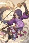 Fate/stay night,Fate/Grand Order【源頼光】 #289439