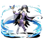 Fate/stay night,Fate/kaleid liner プリズマ☆イリヤ,ディバインゲート【美遊・エーデルフェルト】 #286436