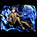 Fate/stay night,Fate/kaleid liner プリズマ☆イリヤ,ディバインゲート【ジュリアン・エインズワース】 #286444