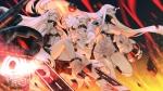 艦隊これくしょん -艦これ-【飛行場姫,北方棲姫,港湾棲姫】 #288729