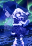 Fate/stay night,Fate/kaleid liner プリズマ☆イリヤ【イリヤスフィール・フォン・アインツベルン,美遊・エーデルフェルト】 #290958
