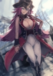 Fate/stay night,Fate/EXTRA,Fate/Grand Order【ライダー(Fate/EXTRA)】 #293682