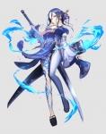 シノアリス【かぐや姫】 #291890