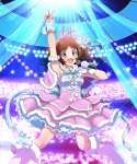 THE iDOLM@STER Dearly Stars【日高愛】 #292461
