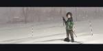 ヤマノススメ【黒崎ほのか】 #290150
