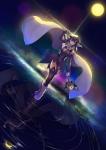 Fate/stay night,Fate/kaleid liner プリズマ☆イリヤ【美遊・エーデルフェルト】 #297118