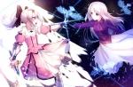 Fate/stay night,Fate/kaleid liner プリズマ☆イリヤ【イリヤスフィール・フォン・アインツベルン】 #297157